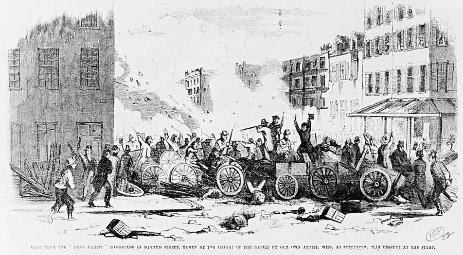 Dead_rabbits_barricade_new_york