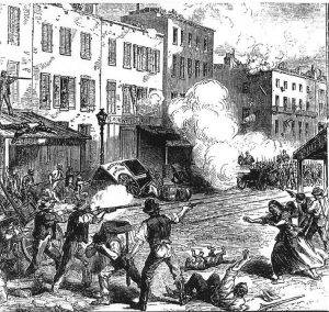 New_York_Draft_Riots_-_fighting