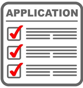 New Member Applications