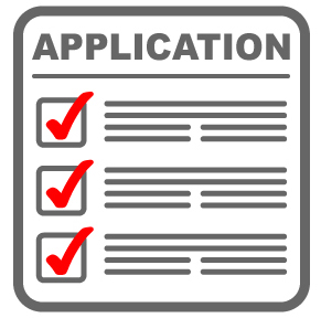 New Member Applications