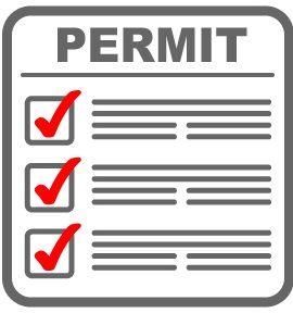 Cannon Permit